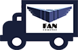 logo-fan-courier-masina